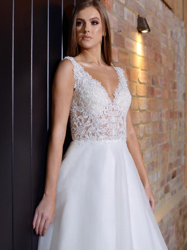 Wedding Trends For 2020 Gatehouse Brides Wedding Dresses Worcester,80s Wedding Dress For Sale